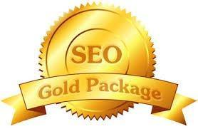 Seo Gold Paketi