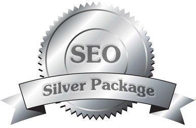 Tanıtım Silver Paketi