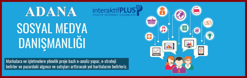 Adana Pinterest Reklam Danışmanı Adana instagram Reklam Danışmanı Adana Twitter Reklam Danışmanı