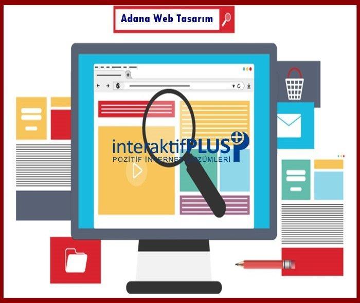 Adana Web Tasarım Adana Grafik Tasarım Adana Mobil Uygulama