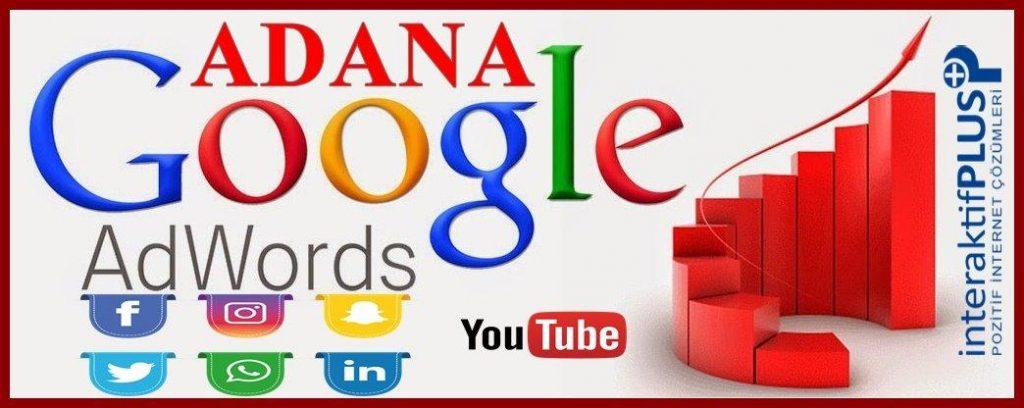 Adana Youtube Adwords Adana Youtube Reklam Adana Sosyal Medya Uzmanı