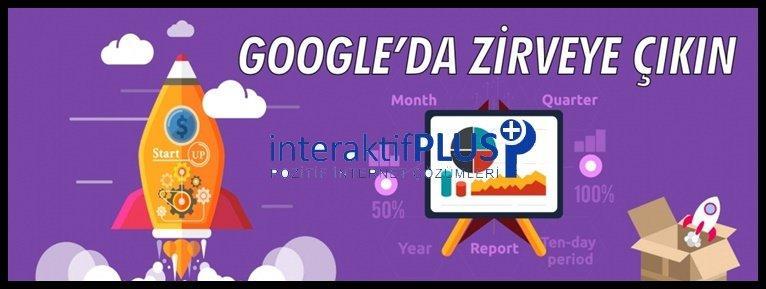 Bakırköy Web tasarım ve Bakırköy Seo Danışmanlığı