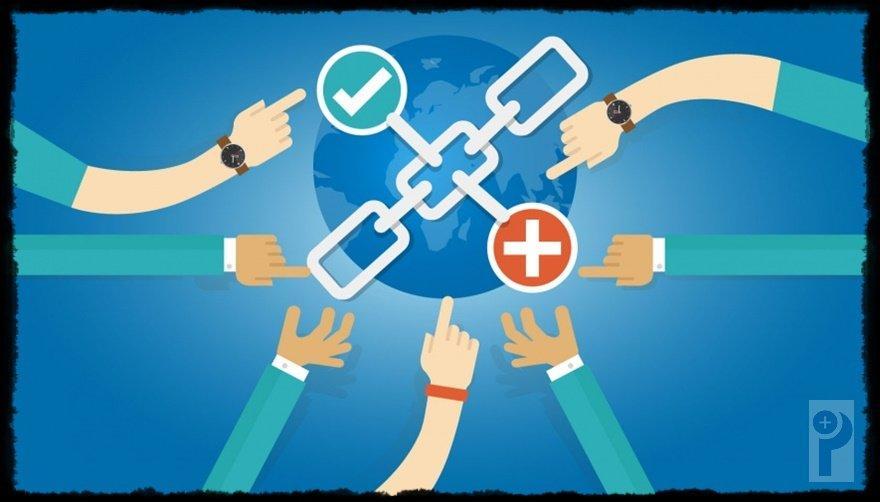 Gelişmiş Backlink Stratejimizi Uygularken Nelere Dikkat Ederiz ?