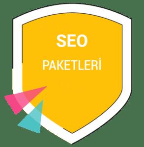 SEO Paketleri 2019 | İNTERAKTİFPLUS.COM.TR