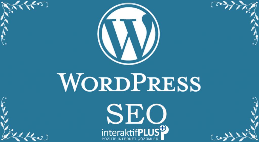 WordPress Seo Ayarları Nasıl Yapılır ?