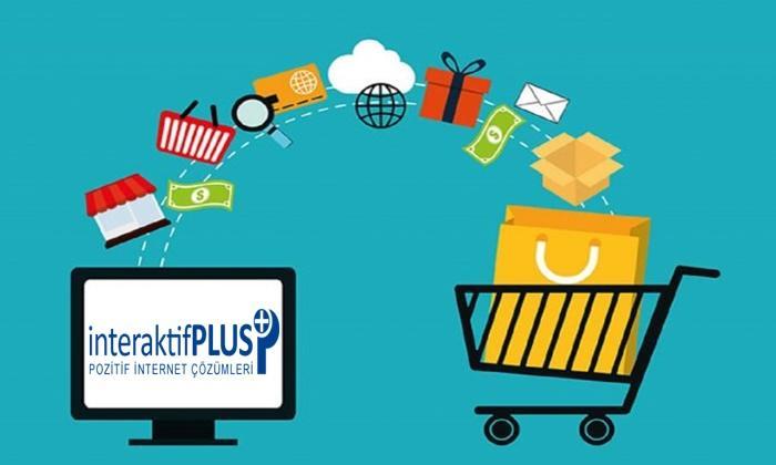 E-Ticaret Siteleri için Editörlük Hizmeti