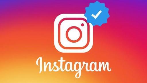 instagram Mavi Tik Hizmeti | Garantili Hizmet