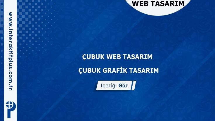 Cubuk Web Tasarım ve Grafik Tasarım
