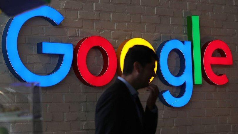 Google bir sayfanın Paragrafını Nasıl indexler ve SEO için ne anlama gelir?