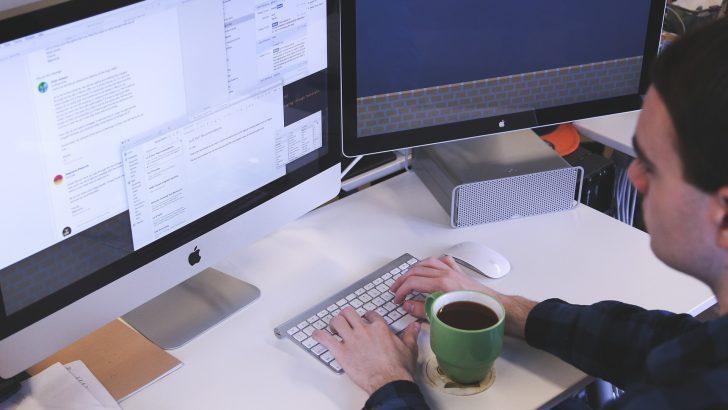 Dijital Pr Ajansı İle Pr Çalışması
