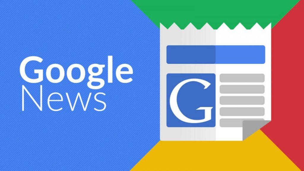 Google News Nedir, Ne İşe Yarar?