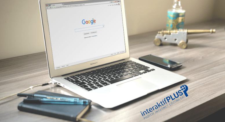 Google Ads Ücretli PPC Reklam Verme İşlemi